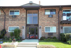 Photo of 826 E Old Willow Road, Unit Number 101, PROSPECT HEIGHTS, IL 60070 (MLS # 10003446)