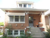 Photo of 4726 S Avers Avenue, CHICAGO, IL 60632 (MLS # 10004199)