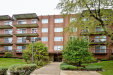 Photo of 8100 Foster Lane, Unit Number 211, NILES, IL 60714 (MLS # 10004959)