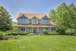 Photo of 8209 Carriage Lane, SPRING GROVE, IL 60081 (MLS # 10005080)