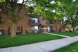 Photo of 10920 Central Avenue, Unit Number 302, CHICAGO RIDGE, IL 60415 (MLS # 10005664)