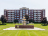 Photo of 7061 W Touhy Avenue, Unit Number 610, NILES, IL 60714 (MLS # 10005732)