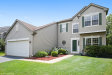 Photo of 1 Carl Court, LAKE IN THE HILLS, IL 60156 (MLS # 10005855)