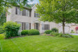 Photo of 2415 Worthing Drive, NAPERVILLE, IL 60565 (MLS # 10006348)