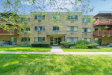 Photo of 736 Dempster Street, Unit Number A108, MOUNT PROSPECT, IL 60056 (MLS # 10007006)