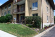 Photo of 2400 W Talcott Road, Unit Number 121, PARK RIDGE, IL 60068 (MLS # 10007251)