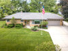 Photo of 1104 N Maple Lane, PROSPECT HEIGHTS, IL 60070 (MLS # 10008476)