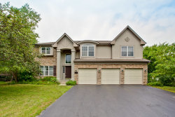 Photo of 8079 Orchard Court, LONG GROVE, IL 60047 (MLS # 10008566)