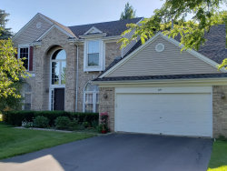Photo of 89 Alfred Court, VERNON HILLS, IL 60061 (MLS # 10008629)