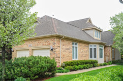 Photo of 2520 Buckland Lane, NORTHBROOK, IL 60062 (MLS # 10008632)