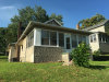 Photo of 515 E Cleveland Street, SPRING VALLEY, IL 61362 (MLS # 10008650)