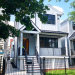 Photo of 2450 W Moffat Street, CHICAGO, IL 60647 (MLS # 10008674)