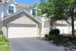 Photo of 7 Sierra Court, Unit Number 7, LAKE IN THE HILLS, IL 60156 (MLS # 10008933)