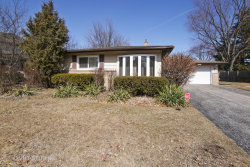 Photo of 32 Mulberry East Road, DEERFIELD, IL 60015 (MLS # 10009103)