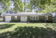 Photo of 1925 N Marywood Avenue, AURORA, IL 60505 (MLS # 10009323)