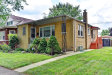 Photo of 740 Portsmouth Avenue, WESTCHESTER, IL 60154 (MLS # 10009352)