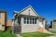 Photo of 618 N 15th Avenue, MELROSE PARK, IL 60160 (MLS # 10009435)