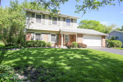 Photo of 842 Brookside Drive, BARTLETT, IL 60103 (MLS # 10009774)