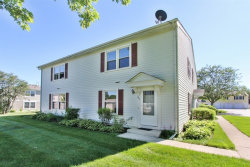 Photo of 225 Harvest Court, VERNON HILLS, IL 60061 (MLS # 10009985)