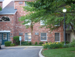 Photo of 4304 W Shamrock Lane, Unit Number 1D, MCHENRY, IL 60050 (MLS # 10010143)