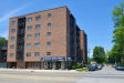 Photo of 7904 W North Avenue, Unit Number 406E, ELMWOOD PARK, IL 60707 (MLS # 10010383)
