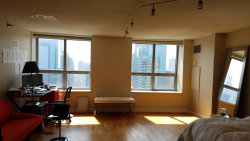 Tiny photo for 474 N Lake Shore Drive, Unit Number 4607, CHICAGO, IL 60611 (MLS # 10010561)