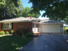 Photo of 869 E Mulberry Street, HENNEPIN, IL 61327 (MLS # 10010578)