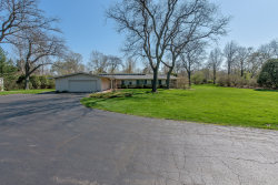 Photo of 1820 South Lane, NORTHBROOK, IL 60062 (MLS # 10010871)