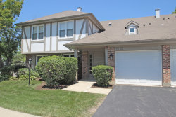 Photo of 222 Coventry Circle, Unit Number 222, VERNON HILLS, IL 60061 (MLS # 10011162)