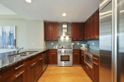 Tiny photo for 240 E Illinois Street, Unit Number 2107, CHICAGO, IL 60611 (MLS # 10011454)