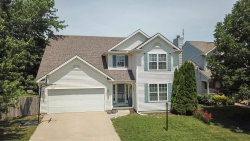 Photo of 504 Buttercup Drive, SAVOY, IL 61874 (MLS # 10011470)