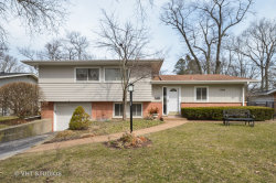 Photo of 2699 Summit Avenue, HIGHLAND PARK, IL 60035 (MLS # 10011553)