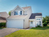 Photo of 5525 Chantilly Circle, LAKE IN THE HILLS, IL 60156 (MLS # 10011872)