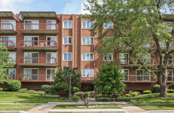 Photo of 8100 W Foster Lane, Unit Number 403, NILES, IL 60714 (MLS # 10012008)