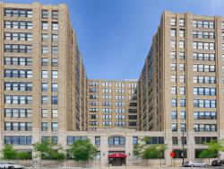Photo of 728 W Jackson Boulevard, Unit Number 804, CHICAGO, IL 60661 (MLS # 10012170)