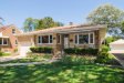 Photo of 1427 Highridge Parkway, WESTCHESTER, IL 60154 (MLS # 10012598)
