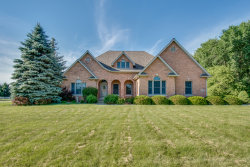 Photo of 480 E North Street, SOMONAUK, IL 60552 (MLS # 10012606)
