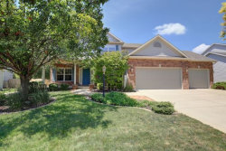 Photo of 1911 Mullikin Drive, CHAMPAIGN, IL 61822 (MLS # 10012635)