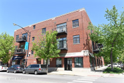 Photo of 2934 W Montrose Avenue, Unit Number 303, CHICAGO, IL 60618 (MLS # 10012710)