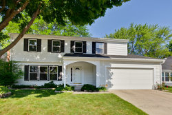 Photo of 302 Alexandria Drive, VERNON HILLS, IL 60061 (MLS # 10012721)
