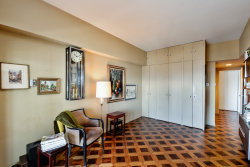 Tiny photo for 175 E Delaware Place, Unit Number 4823, CHICAGO, IL 60611 (MLS # 10013029)