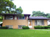 Photo of 1951 Shepherd Drive, DES PLAINES, IL 60018 (MLS # 10013199)