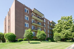 Photo of 8101 W Courte Drive, Unit Number 508, NILES, IL 60714 (MLS # 10013359)