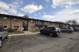 Photo of 814 E Old Willow Road, Unit Number 213, PROSPECT HEIGHTS, IL 60070 (MLS # 10013445)