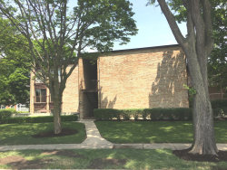 Photo of 1970 Cherry Lane, Unit Number 308, NORTHBROOK, IL 60062 (MLS # 10013588)