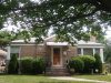 Photo of 1857 Stratford Avenue, WESTCHESTER, IL 60154 (MLS # 10013753)