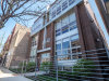 Photo of 1327 W Grand Avenue, Unit Number 3W, CHICAGO, IL 60642 (MLS # 10013821)