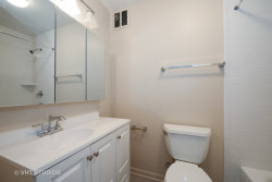 Tiny photo for 100 E Walton Street, Unit Number 20H, CHICAGO, IL 60611 (MLS # 10013942)