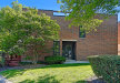 Photo of 4 Willow Tree Court, Unit Number 4, ELMHURST, IL 60126 (MLS # 10014044)