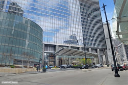 Tiny photo for 401 N Wabash Avenue, Unit Number 31A, Chicago, IL 60611 (MLS # 10014066)